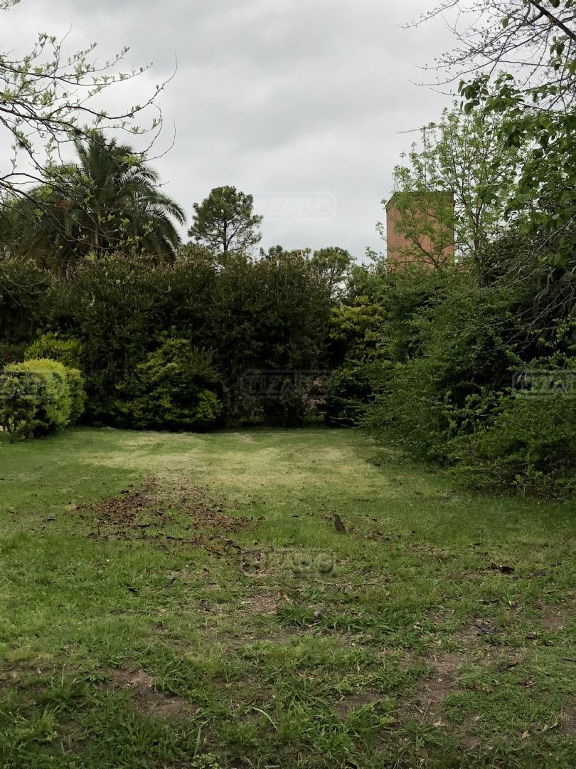 terreno lote  en venta ubicado en c.c. banco provincia, zona oeste
