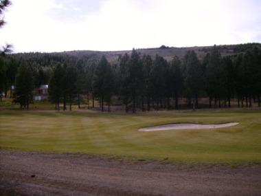 terreno lote  en venta ubicado en chapelco golf, san martin de los andes