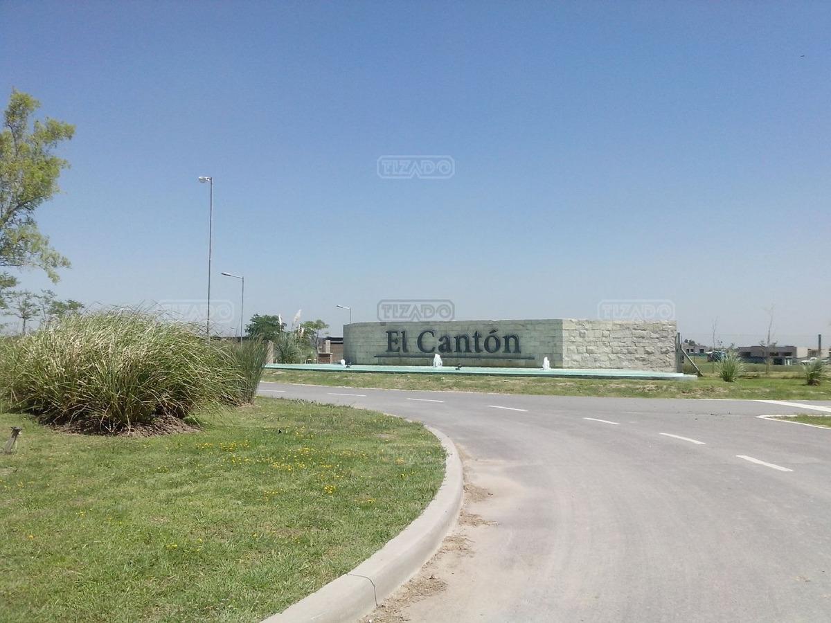terreno lote  en venta ubicado en el cantón, escobar y alrededores
