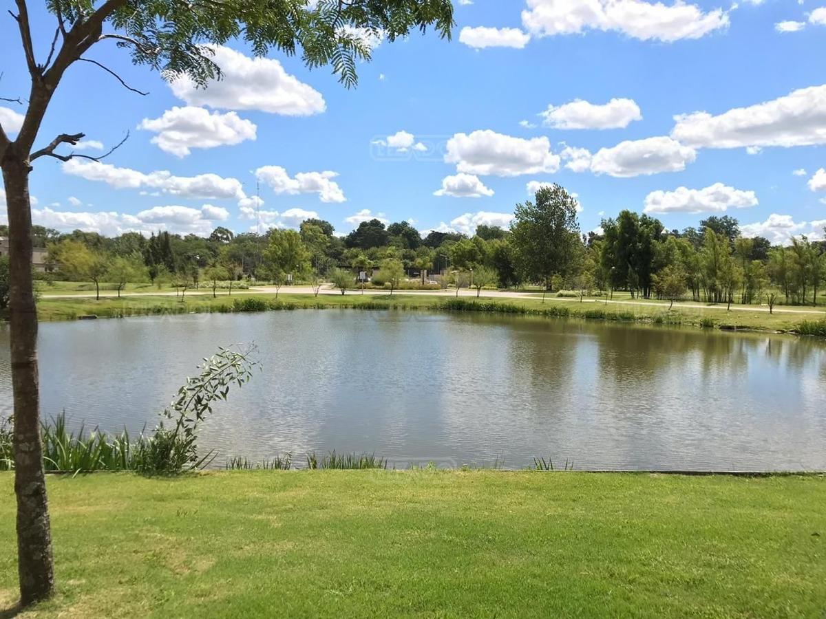 terreno lote  en venta ubicado en el cantón golf, escobar y alrededores