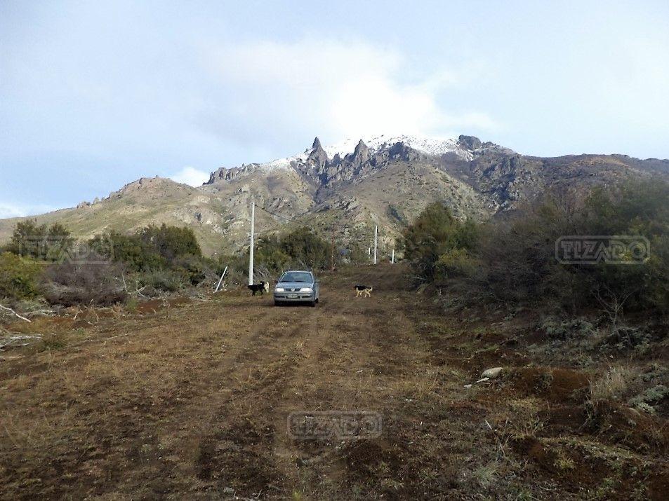 terreno lote  en venta ubicado en entre cerros, bariloche