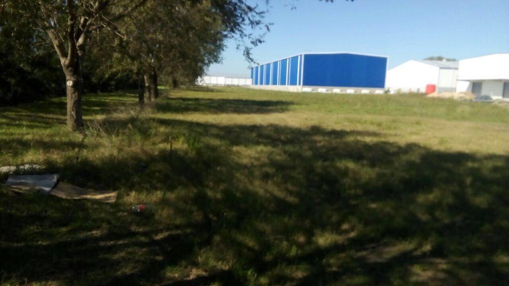 terreno lote  en venta ubicado en ezeiza, zona sur