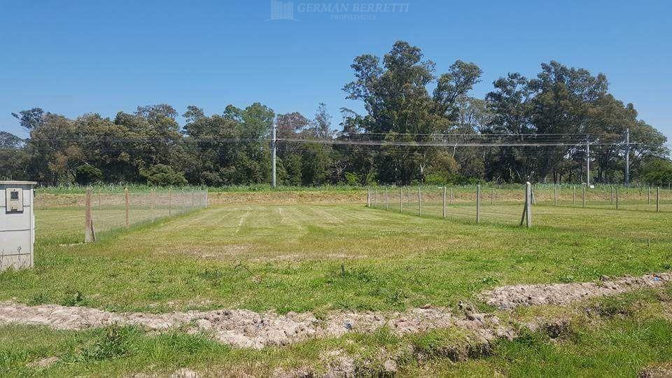 terreno lote  en venta ubicado en hudson (platanos), berazategui