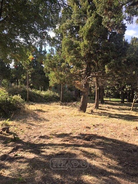 terreno lote  en venta ubicado en jardín botánico, bariloche