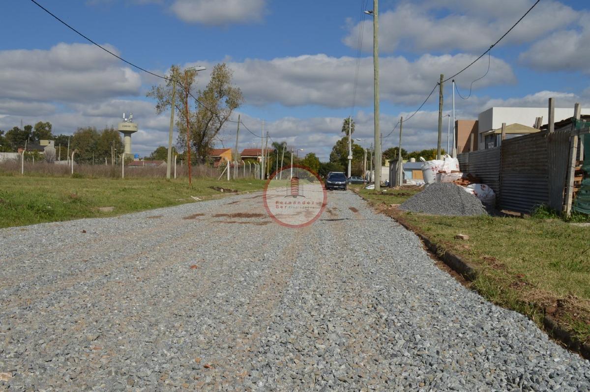 terreno lote  en venta ubicado en joaquín gorina, la plata