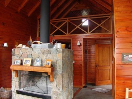 terreno lote  en venta ubicado en lago meliquina, san martin de los andes