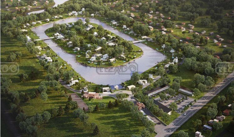 terreno lote  en venta ubicado en laguna grande, villanueva