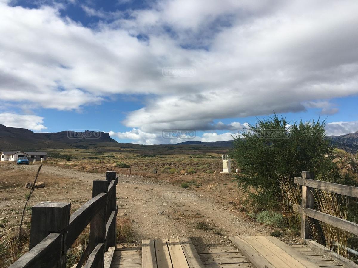 terreno lote  en venta ubicado en las marías del valle, san martin de los andes