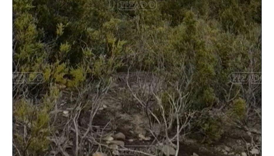 terreno lote  en venta ubicado en lomas del cauquen, bariloche