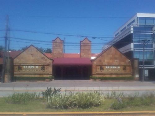 terreno lote  en venta ubicado en martínez, zona norte