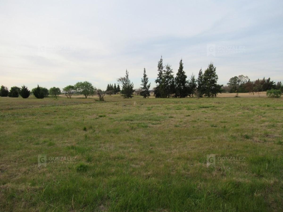 terreno lote  en venta ubicado en medal cc, pilar y alrededores