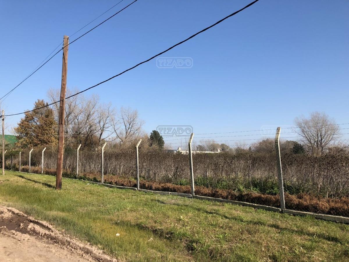 terreno lote  en venta ubicado en moreno, zona oeste