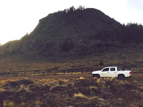 terreno lote  en venta ubicado en ñirihuau, bariloche