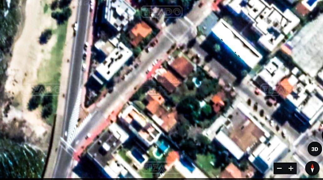 terreno lote  en venta ubicado en península, punta del este