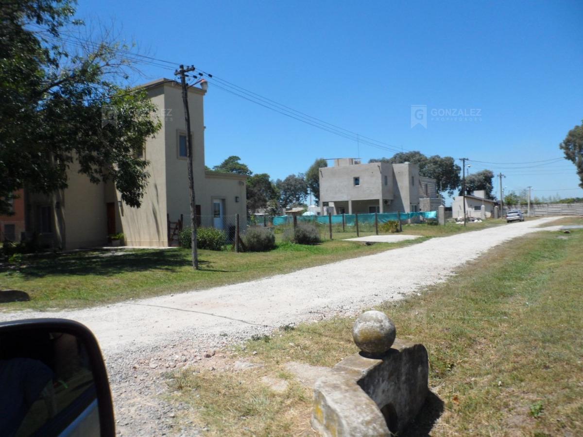 terreno lote  en venta ubicado en pilar centro, pilar y alrededores