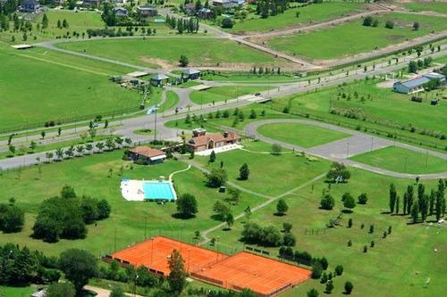 terreno lote  en venta ubicado en pilar del este, pilar y alrededores