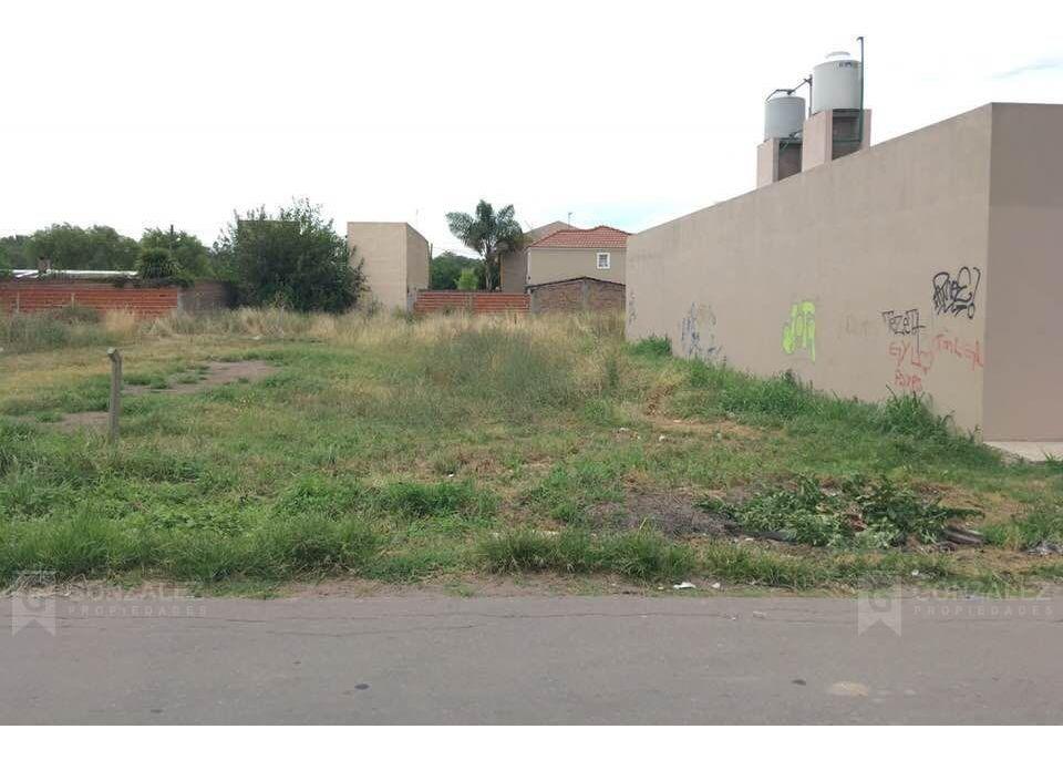 terreno lote  en venta ubicado en pilar, pilar y alrededores