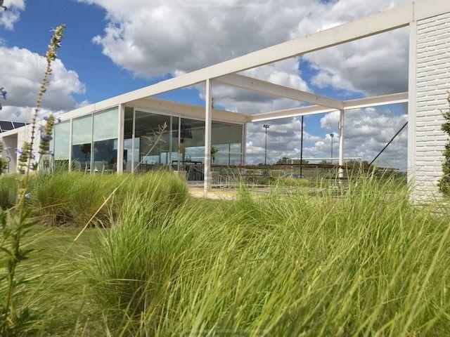 terreno lote  en venta ubicado en puertos - acacias, escobar y alrededores