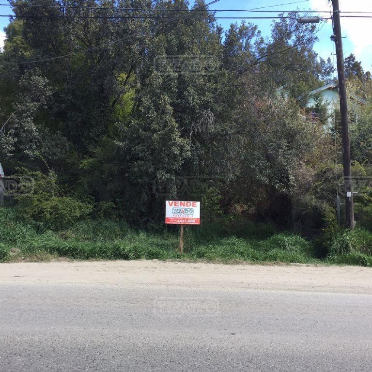 terreno lote  en venta ubicado en rancho grande, bariloche