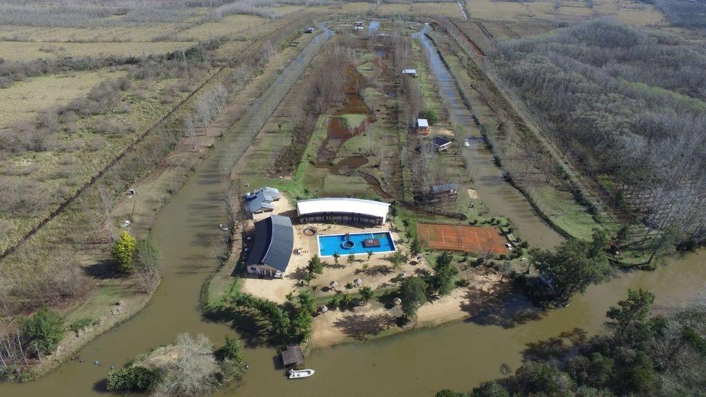 terreno lote  en venta ubicado en san fernando, zona norte
