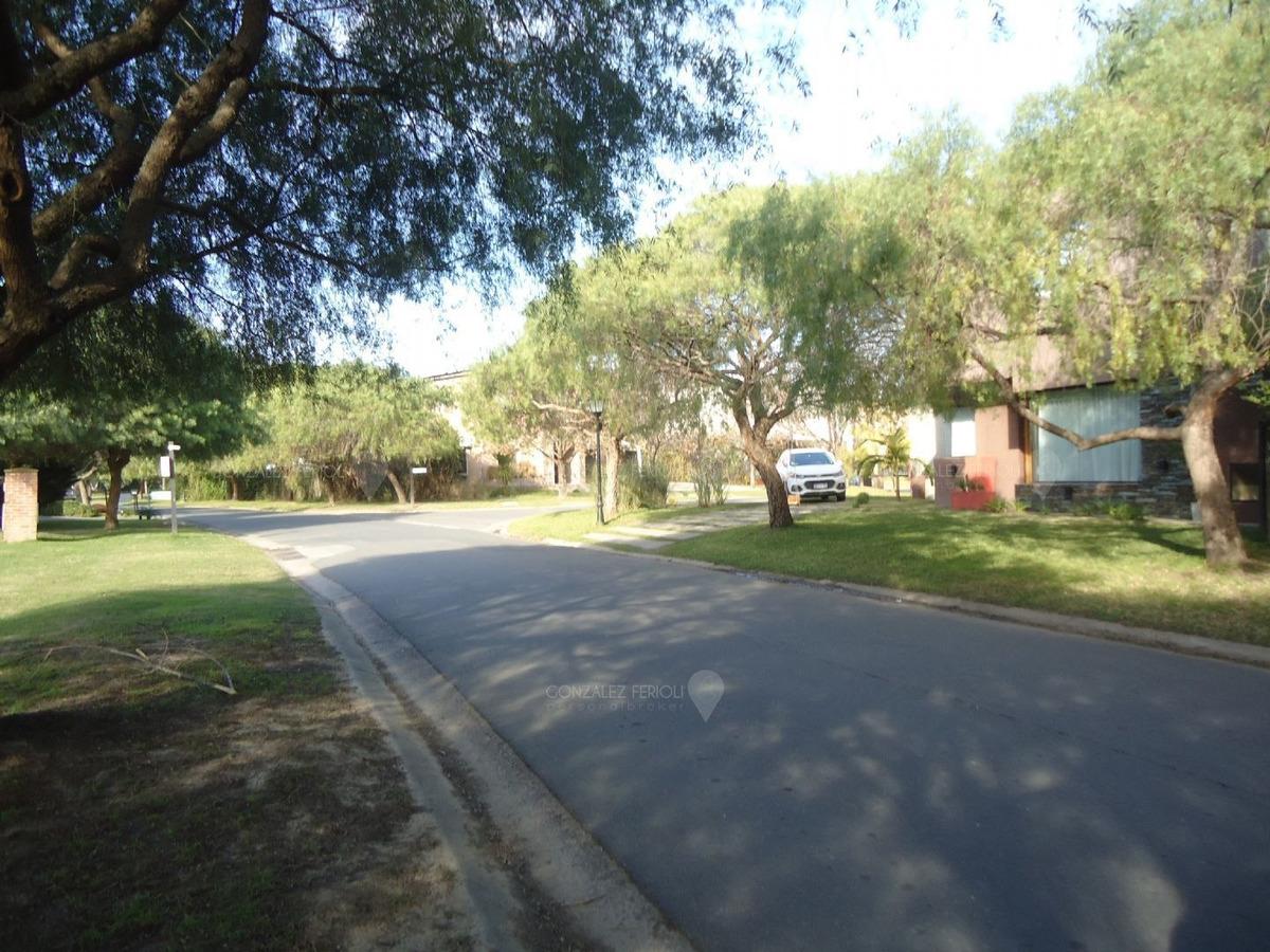 terreno lote  en venta ubicado en san isidro labrador, villanueva