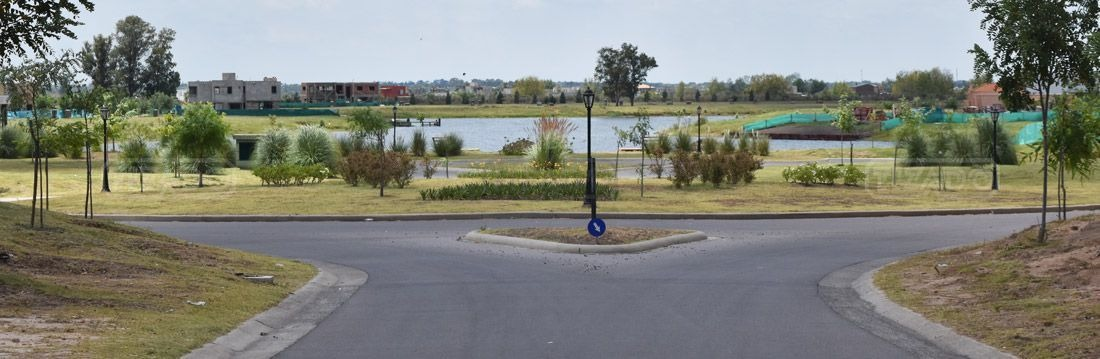 terreno lote  en venta ubicado en san matias, escobar y alrededores