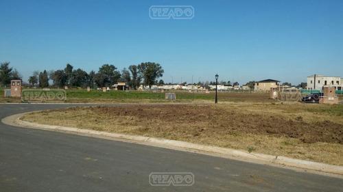 terreno lote  en venta ubicado en san ramiro, pilar del este