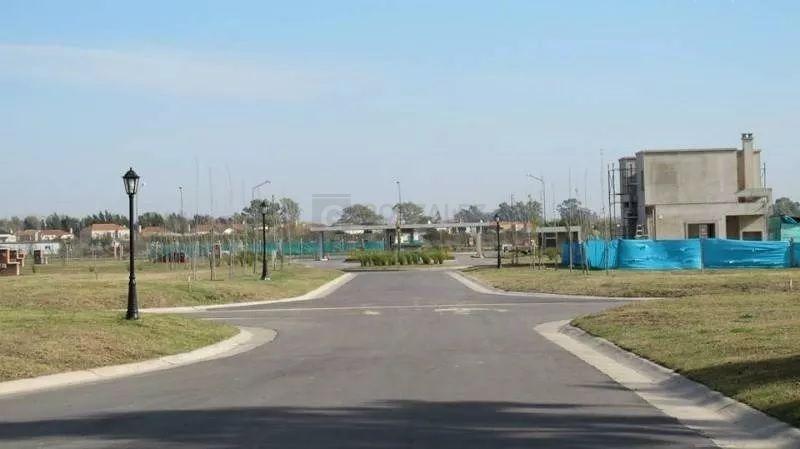 terreno lote  en venta ubicado en san ramón, pilar del este