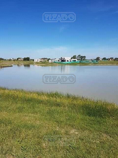 terreno lote  en venta ubicado en san sebastian - area 1, escobar y alrededores