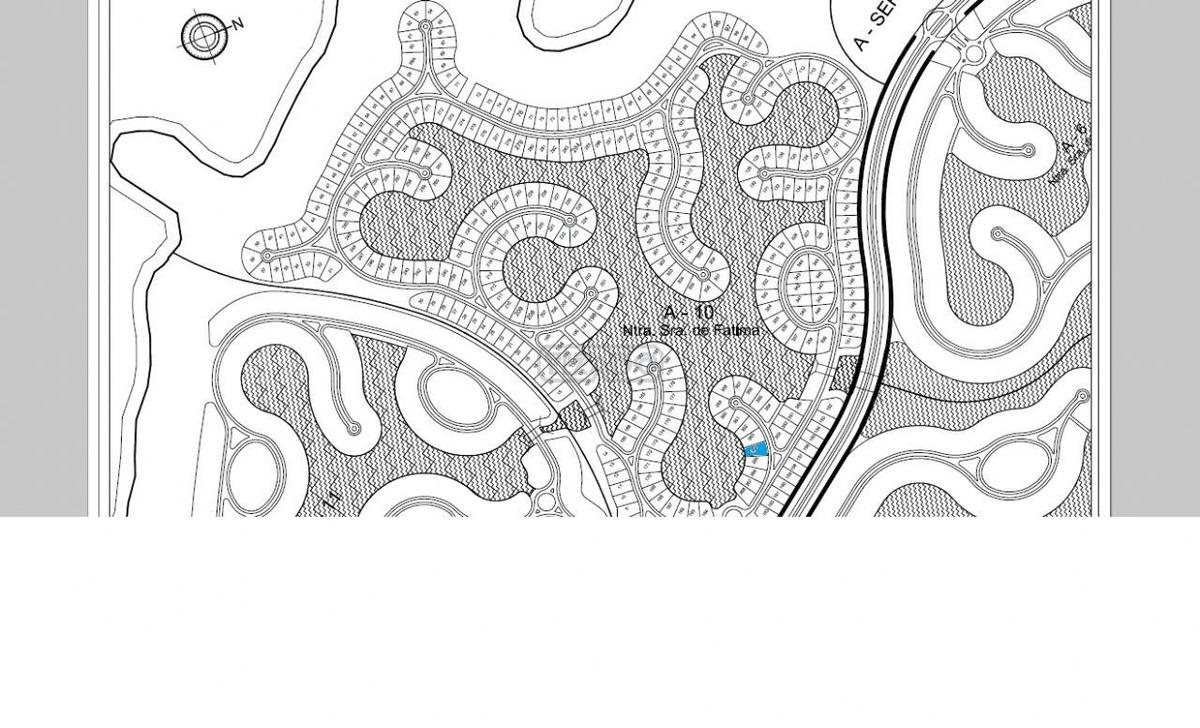 terreno lote  en venta ubicado en san sebastian - area 10, escobar y alrededores