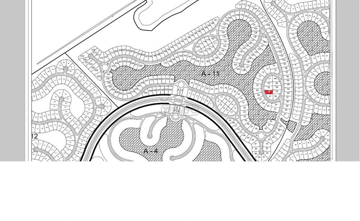 terreno lote  en venta ubicado en san sebastian - area 11, escobar y alrededores