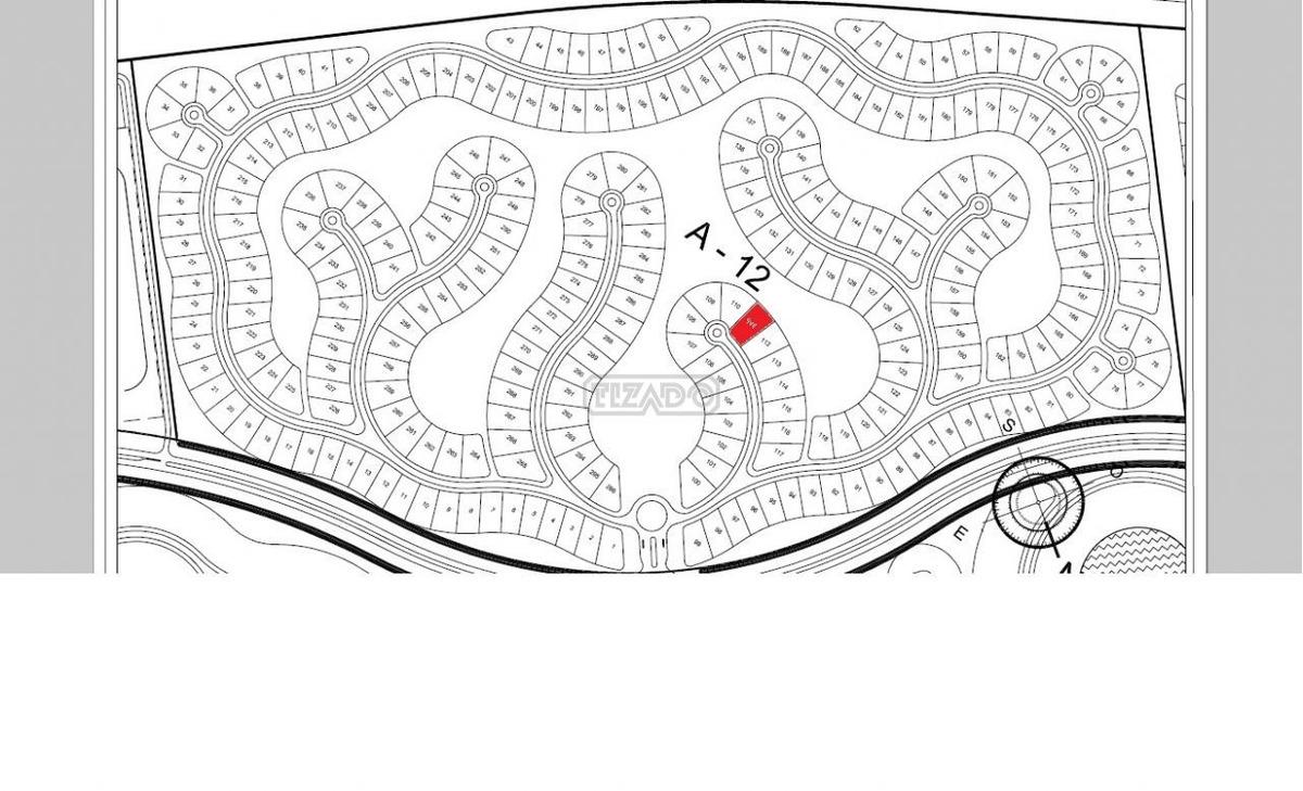 terreno lote  en venta ubicado en san sebastian - area 12, escobar y alrededores