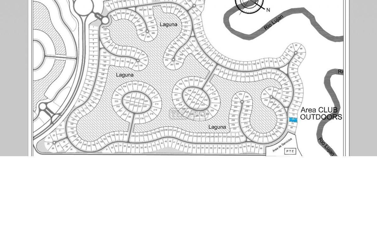 terreno lote  en venta ubicado en san sebastian - area 8, escobar y alrededores