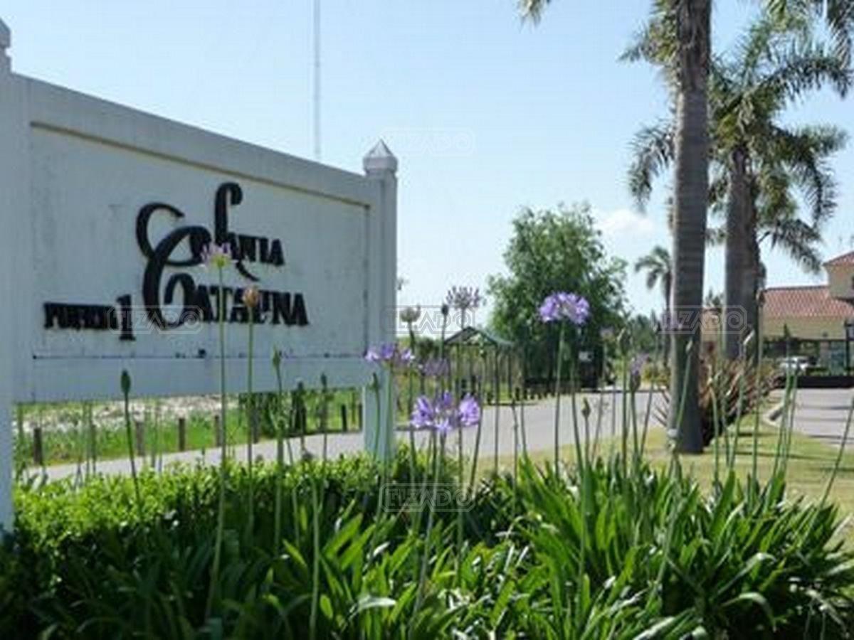 terreno lote  en venta ubicado en santa catalina, villanueva