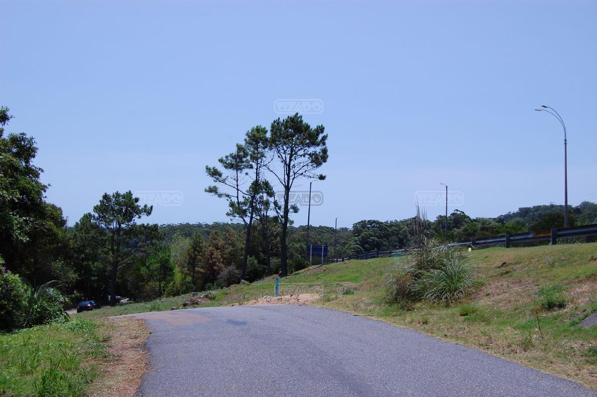 terreno lote  en venta ubicado en solanas, punta del este