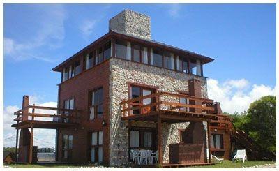 terreno lote  en venta ubicado en villa gesell, partido de la costa