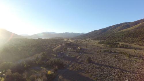 terreno lote  en venta ubicado en villa rio quilquihue, san martin de los andes