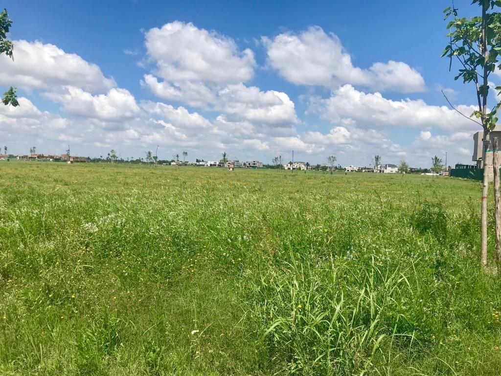 terreno lote  en venta ubicado en virazón, nordelta