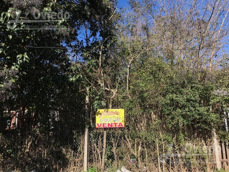 terreno lote en venta  zona oeste quinta oferta titulo