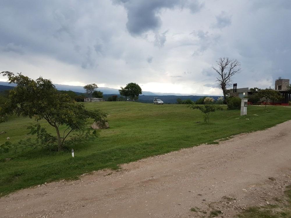 terreno - lote -  posta carreta - calamuchita, córdoba