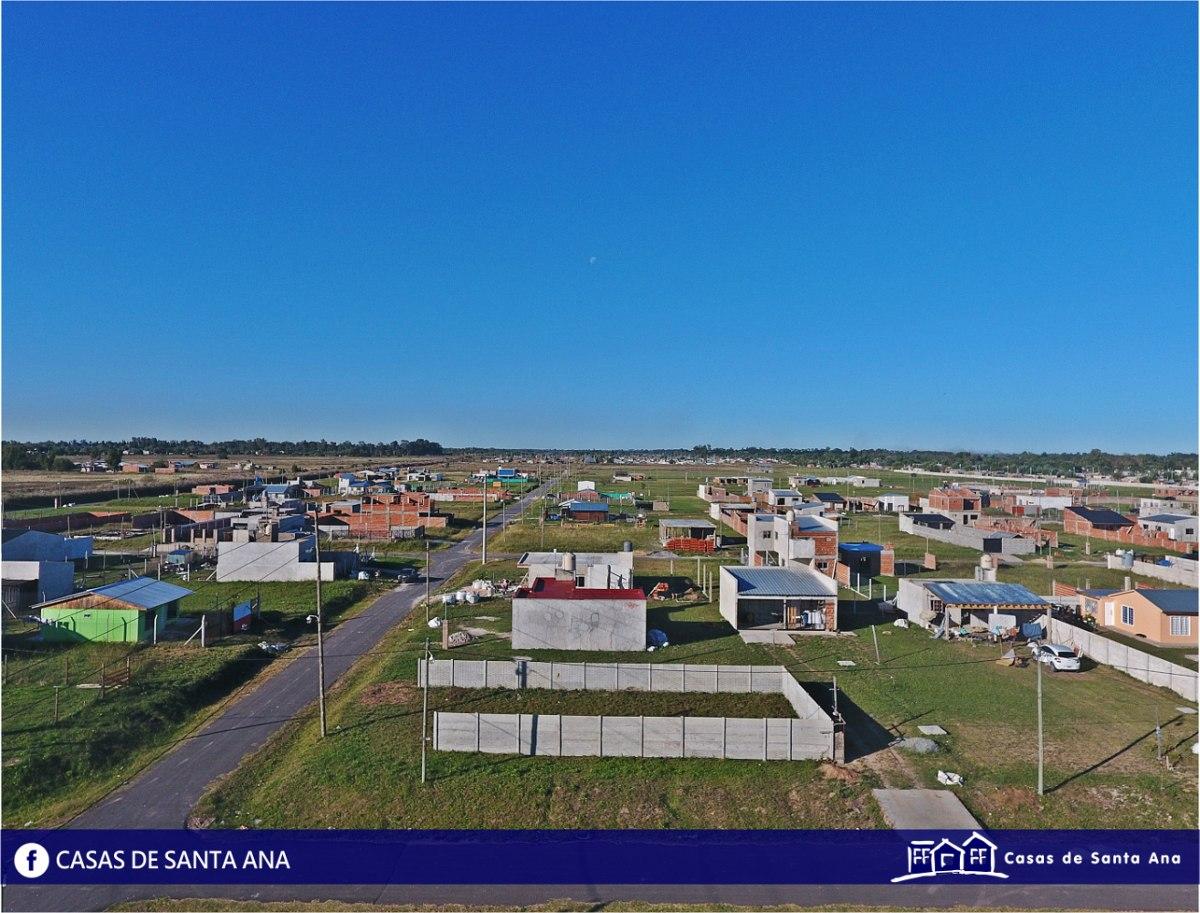 terreno lote venta almirante brown cuotas pesos financiado