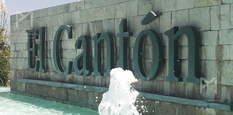 terreno - lote - venta - el canton - escobar