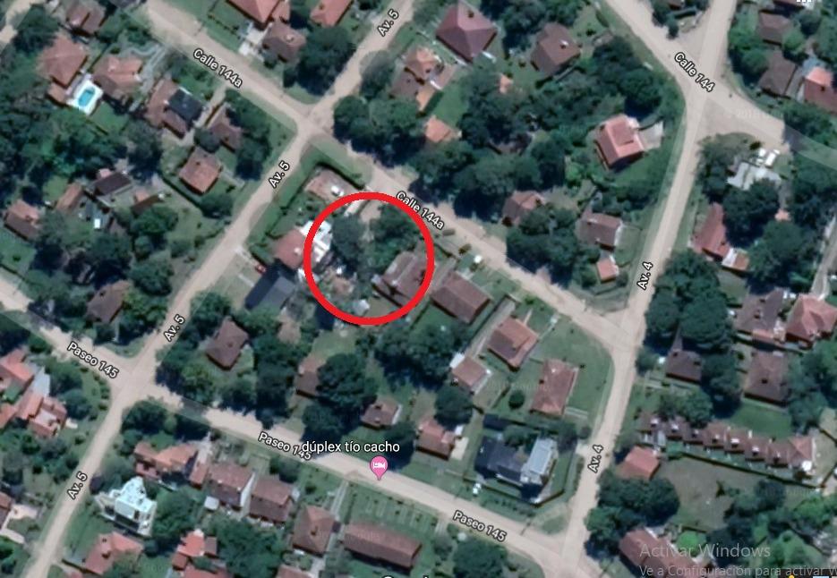 terreno lote villa gesell 630mts dueño oportunidad