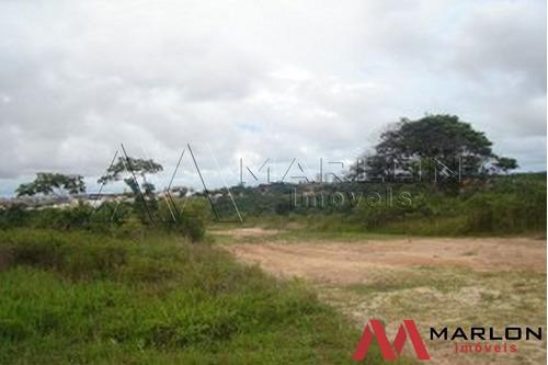 terreno loteamento bosques das orquídeas em nova parnamirim