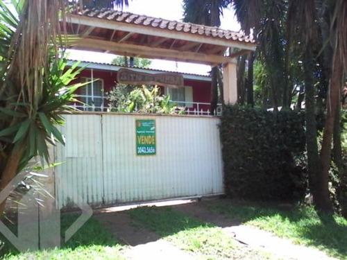 terreno - loteamento rural palermo - ref: 115139 - v-115139