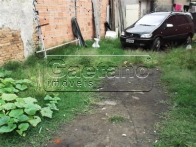 terreno - macedo - ref: 17719 - v-17719