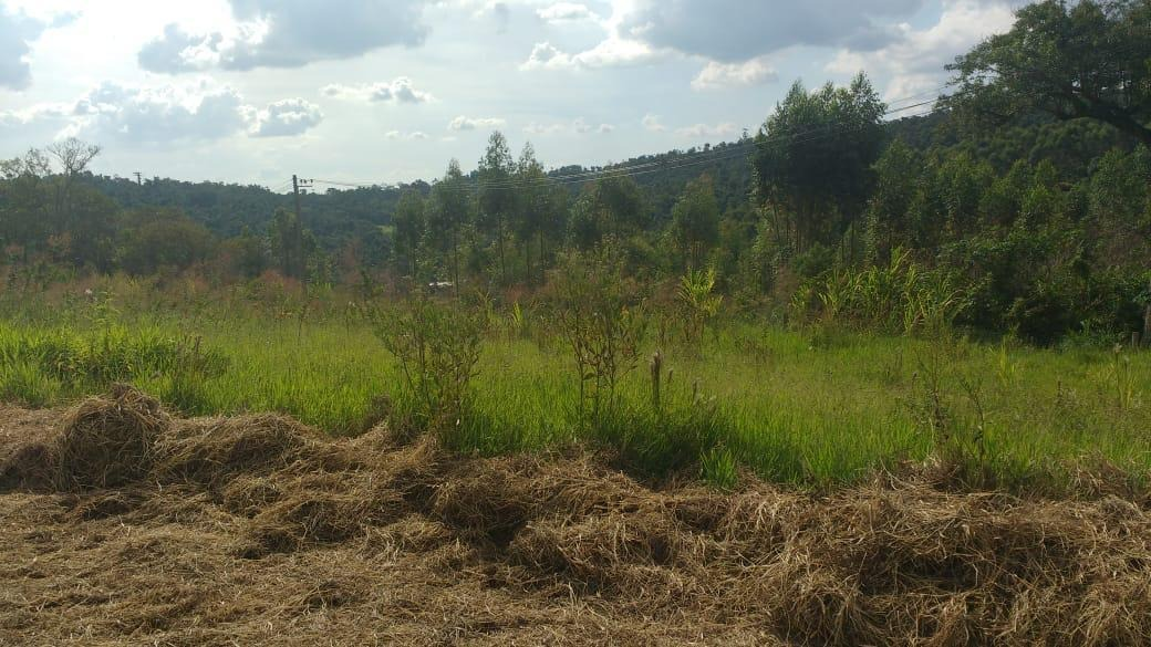 terreno mairinque facilitado