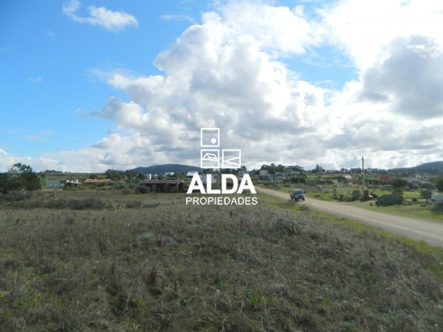 terreno maldonado piriápolis venta