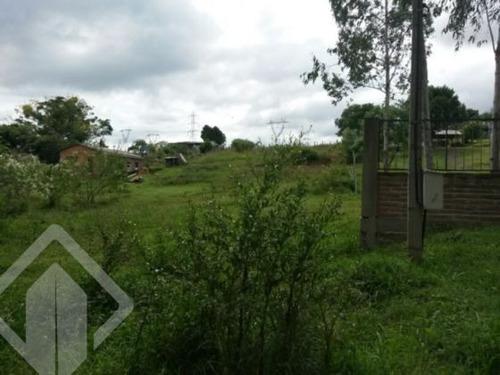 terreno - marechal rondon - ref: 119246 - v-119246