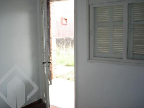 terreno - marechal rondon - ref: 138789 - v-138789